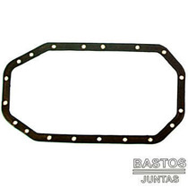 Junta Carter Motor Bastos Volkswagen Gol 1600 A 2014