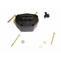 Sensor Posição Borboleta Tipo Golf Cordoba Ibiza Peugeot 1.6