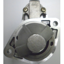 Motor De Partida Arranque Jac J3 J2 1043100gg010 Qdy1289