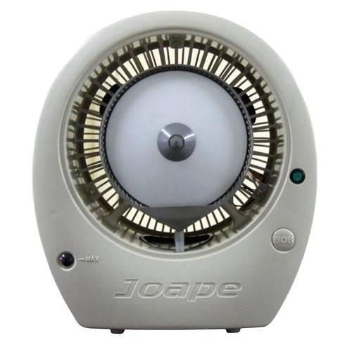 Climatizador Com Fluxo De Ar 800 M³ / h 110v - Joape Bob