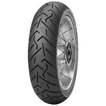 Pneu Pirelli Scorpion Trail 2 160/60-17 Cb500x Nc750x Nc700x
