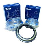 Kit-Rolamento-Roda-Dianteiro-Bongo-K2700-4x4