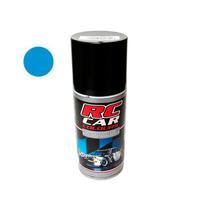 Tinta Spray P/ Bolha Rc Ghiant Azul Gordini 150ml