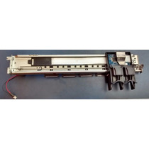 Carro De Impressão Hp Deskjet D3920