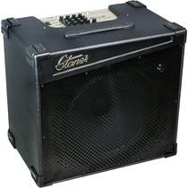 Amplificador Cubo Staner Shout 215-k 140w 1x15 Teclado