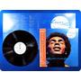 Gilberto Gil.luar.vinil Import. Japan.obi.ano 1981.zerado.