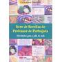 produto Livros De Receitas Do Professor De Português - Carla Viana C