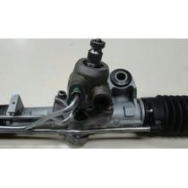 Caixa Direcao Hidraulica Escort Motor Zetec 97 Cx Trinter