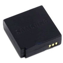 Bateria Filmadora Samsung Hmx-h105bn/xaz