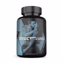 Erectoviril - Suplemento Mineral Masculino
