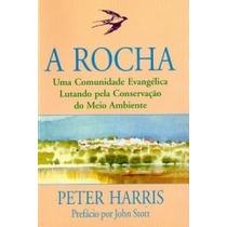 A Rocha - Peter H. Frete Grátis