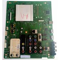 Placa Principal Sony Kdl-32bx305 1-881-636-22