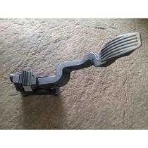 Pedal Acelerador El. Fiat Stilo (0280752227)