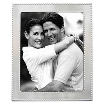 Porta Retrato De Alumínio 15x20 Cm Xns932-h2-6