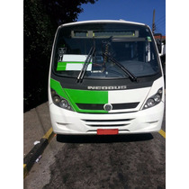 Thander Mais Neobus Vw 9150