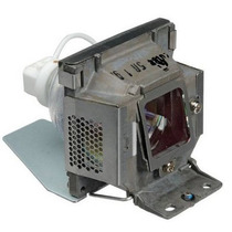 Benq Mp515 Assembleia Projector Com Alta Qualidade Bulb Orig