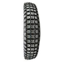 Pneu Moto Trial 4.00-18 64p Pirelli Mt43 Tl Taddy Blazusiak