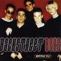 Cd Lacrado Backstreet Boys We