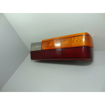 Lanterna Tras Del Rey 81-84 Ld. Produto Novo E Original Ford