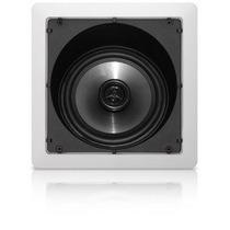 Caixa Som Embutir Gesso Angulada Loud Sl6 100w