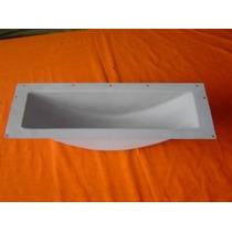 Alojamento Do Estepe Na Caçamba (cochinho) C10 C14 C15