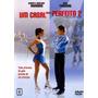 Dvd Um Casal Quase Perfeito 2 - Original - Novo - Lacrado