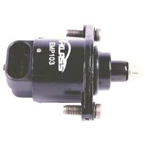 Motor De Passo Tempra / Uno 1.5 /1.6 Emp103