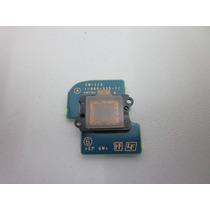 Sensor De Imagem Sony Hxr-mc2000