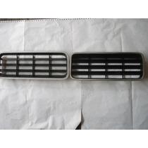 Par Grade Radiador Chevette 78 / 82 L.e E L.d