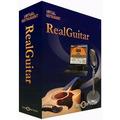 Real Guitar, Real Strat E Real Lpc - Envio Imediato
