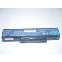Bateria Notebook Acer Aspire 4540 4520series Original