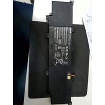 Bateria C31-x402 Asus Vivobook S400c 11.1v 4000mah 44wh