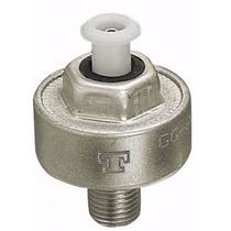 Sensor Detonação Blazer S10 E Silverado Motores 4.3 Mpfi