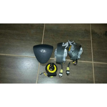 Kit Air Bag I30 2012