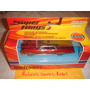 Matchbox Super Kings 1/43 1967 Pontiac Gto Limited Edition