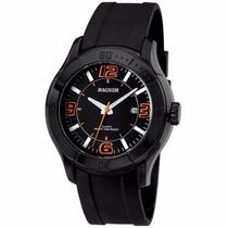 Relógio Magnum Masculino Ref: Ma31462p