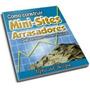 Como Construir Mini-sites Arrasadores