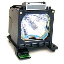 Dukane Projector Lamp Imagepro 8946