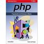 Php Programando Com Orientação A Objetos - 3ª Edição