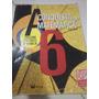 Livro A Conquista Da Matem�tica 6� Ano Ed. Ftd Edi��o 2012