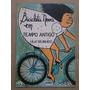 Bicicleta Nova Em Tempo Antigo