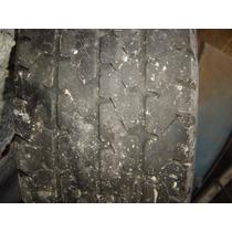 Pneu 215/75 R16 Goodyear Meia Vida Da Ducato