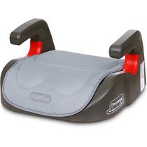 Assento Para Automovel Ice Protege 15 A 36kg Burigotto Ixau3