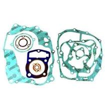 Junta Motor Ti150 -08/fan150 09- Jogo