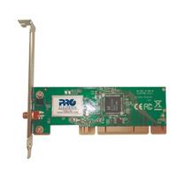 Adaptador Pci Wireless 2.4 Ghz Menor Preço Do Ml