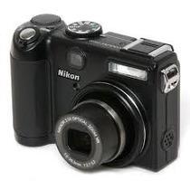 Manual Em Portugues Para Camera Nikon Coolpix P5100