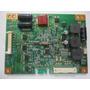 Placa Inverter Tv Semp Toshiba Le3250awda - Inv32l04a