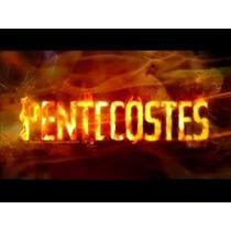 700 Ritimos Gospel Evangélicos Frete Gratis Por E-mail !!