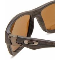 Óculos Jupiter Madeira 100% Polarizado - Frete Grátis - I