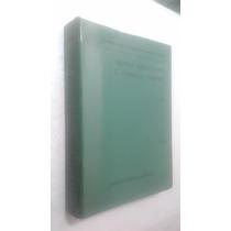 Livro Técnica Farmacêutica E Farmácia Galénica Vol 2